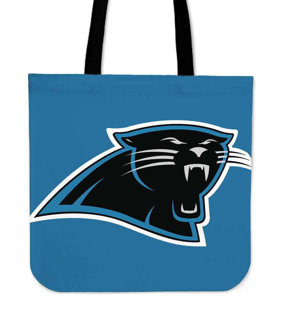 Carolina Collector Tote Bag