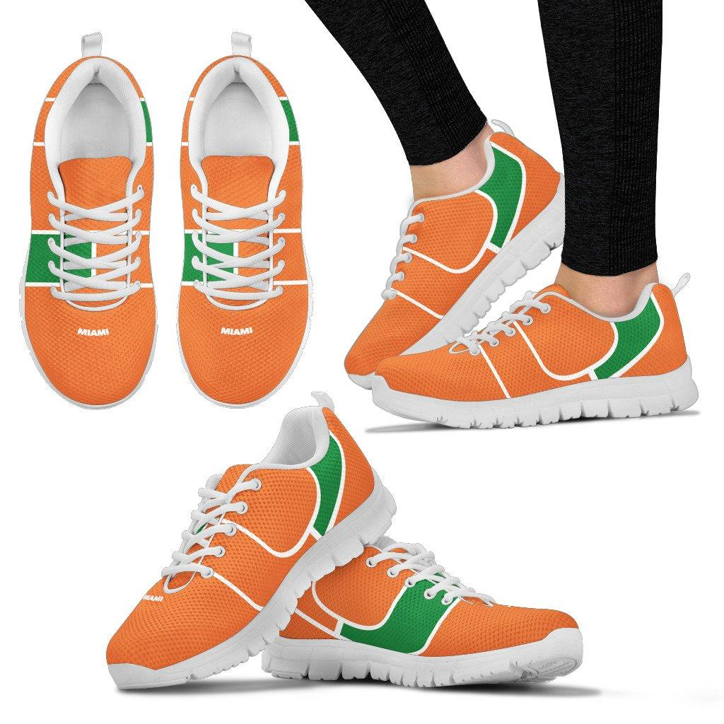 Collector Running Shoes MIACFW