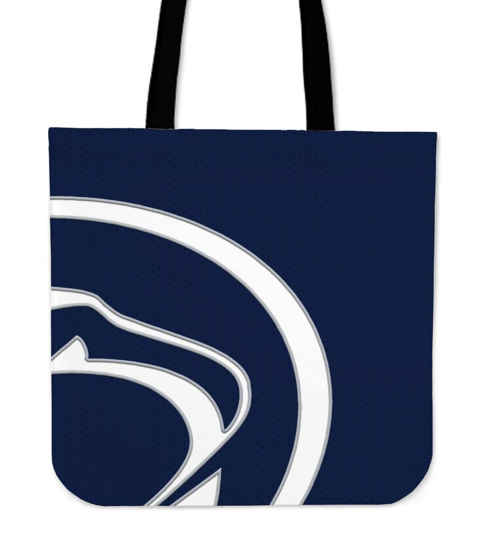 Collector Tote Bag PENCF