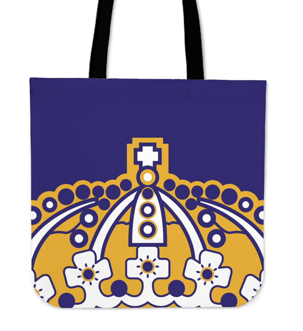 LA Collector Tote Bag