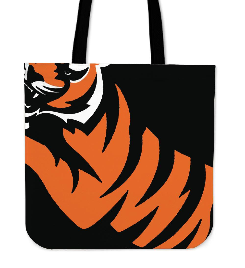 Cincinnati Collector Tote Bag