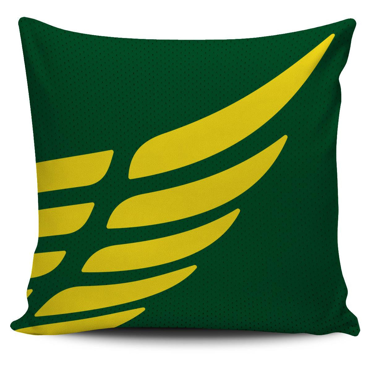 Oregon Collector Pillowcase