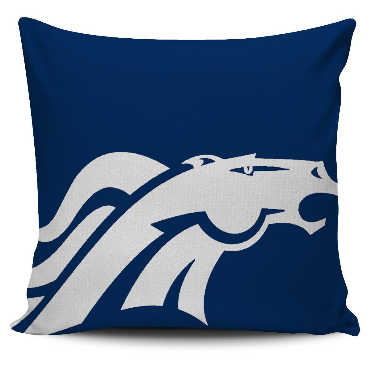 Indianapolis Collector Pillowcase