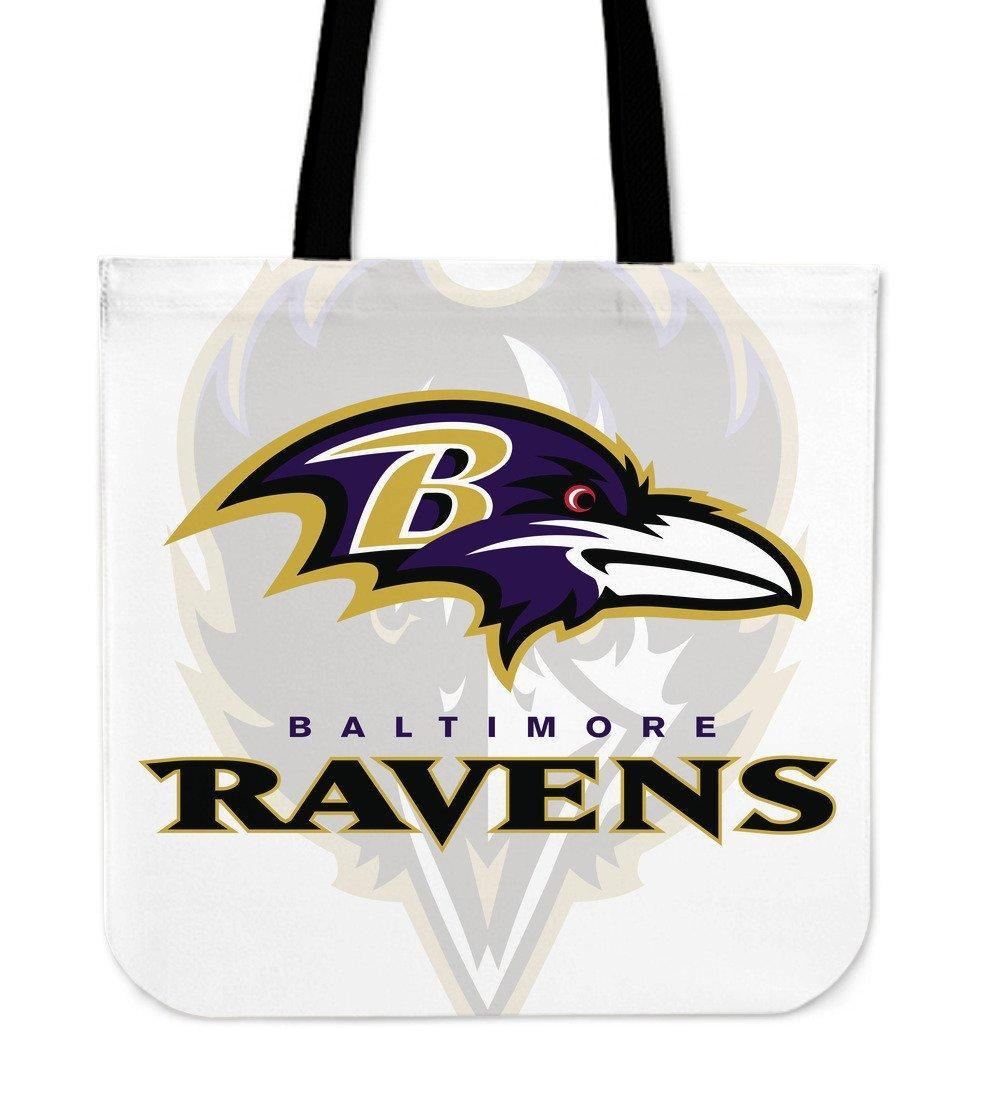 Baltimore Collector Tote Bag