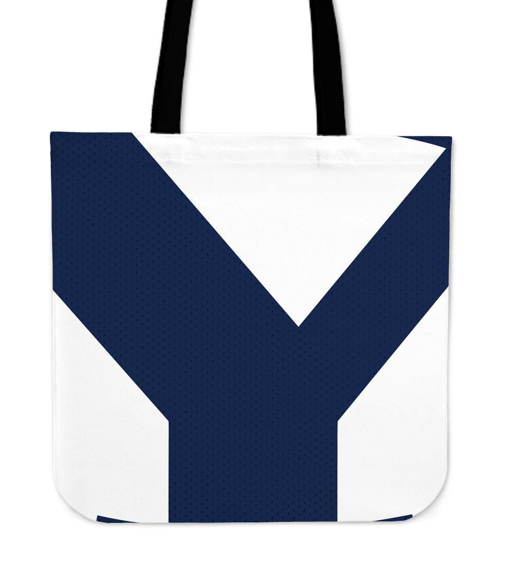 Collector Tote Bag BYUCF