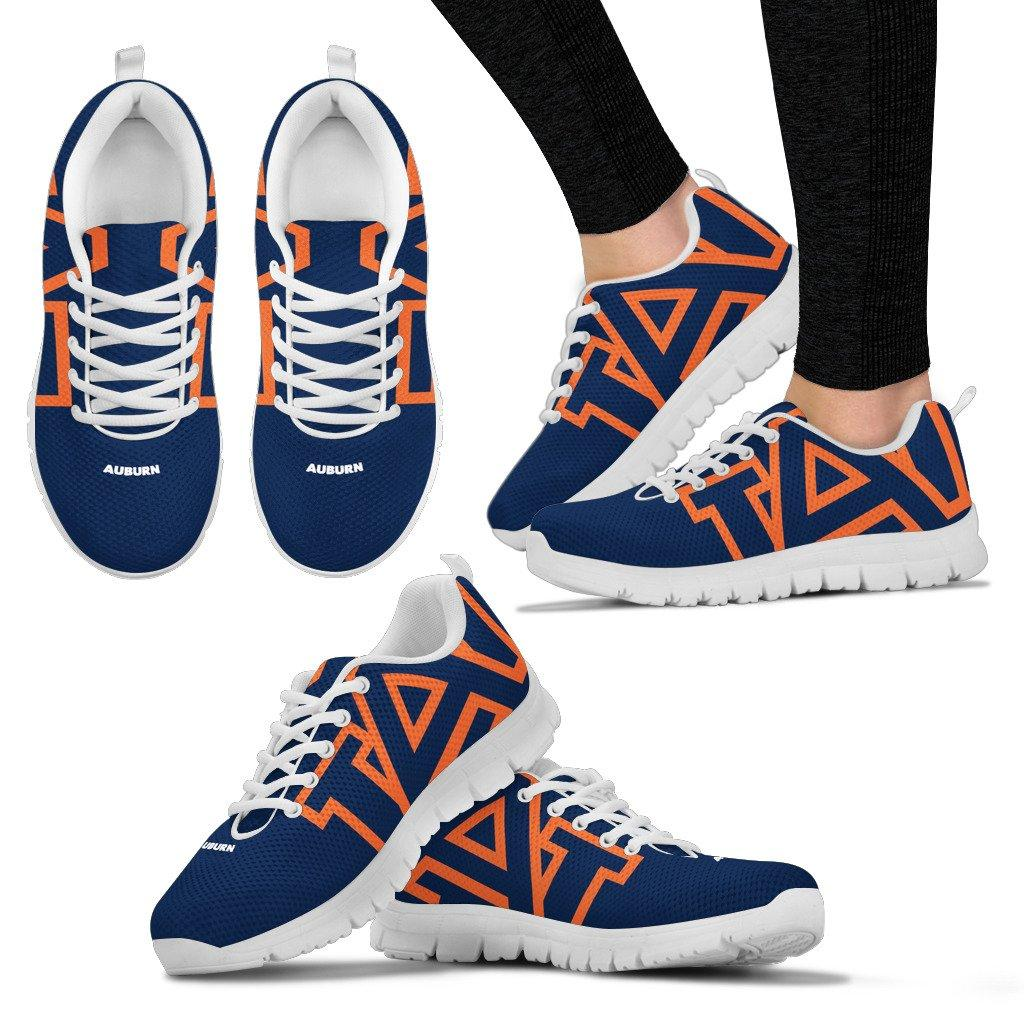 Collector Running Shoes AUFBW