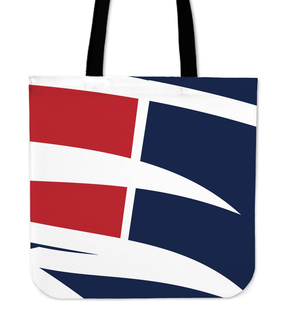 New England Collector Tote Bag
