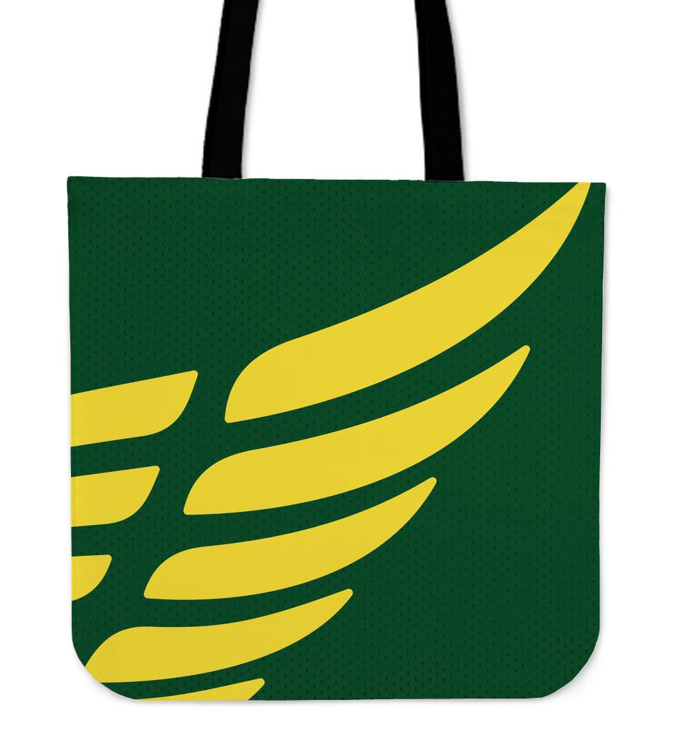 Oregon Collector Tote Bag