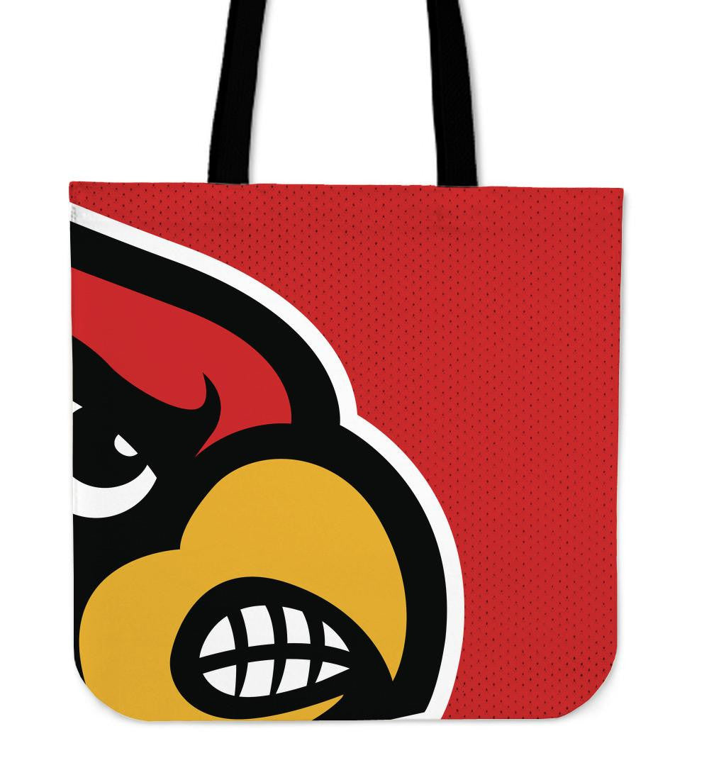 Louisville Collector Tote Bag