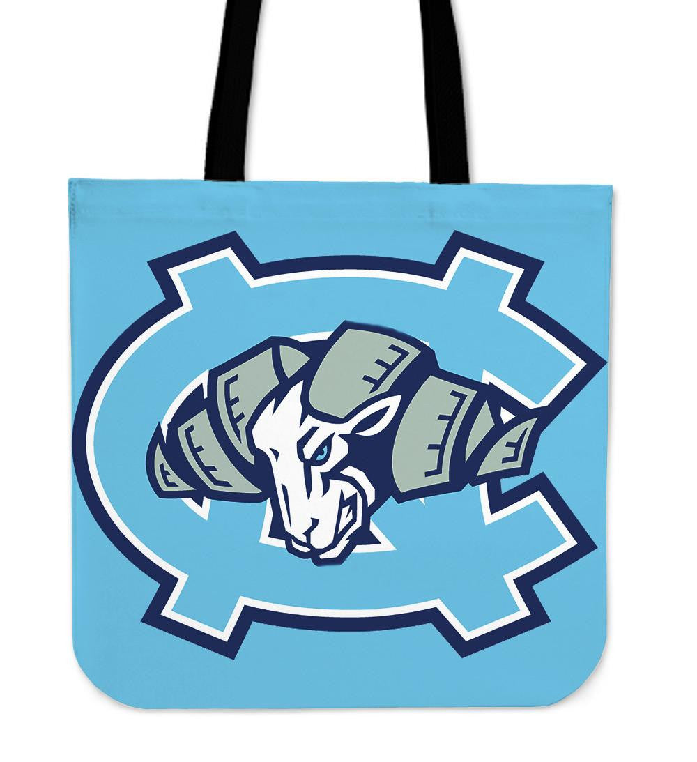 NC Collector Tote
