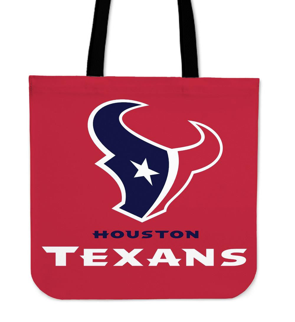 Houston Collector Tote Bag