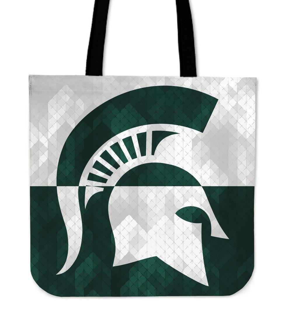 Collector Tote Bag MSS