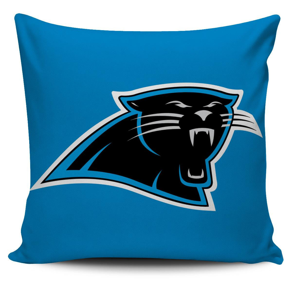 Carolina Pillowcase