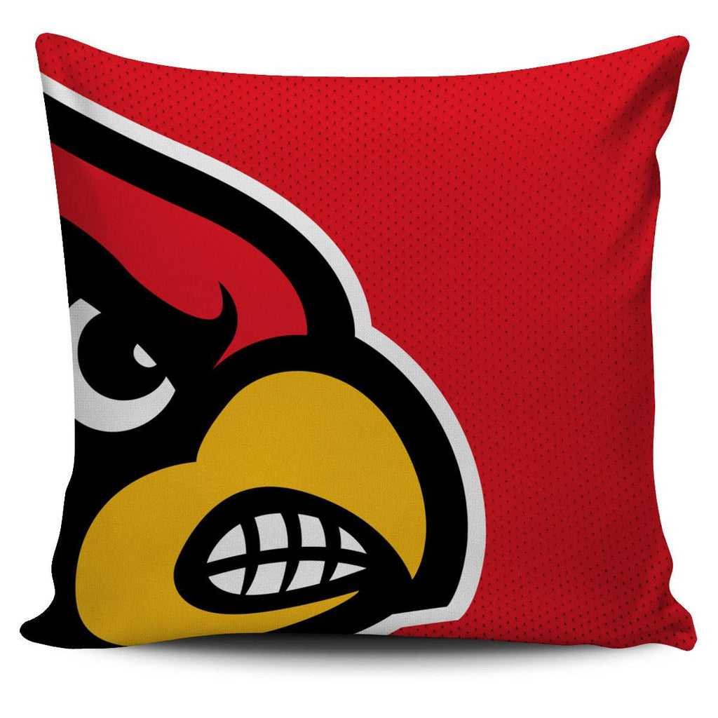 Louisville Collector Pillowcase