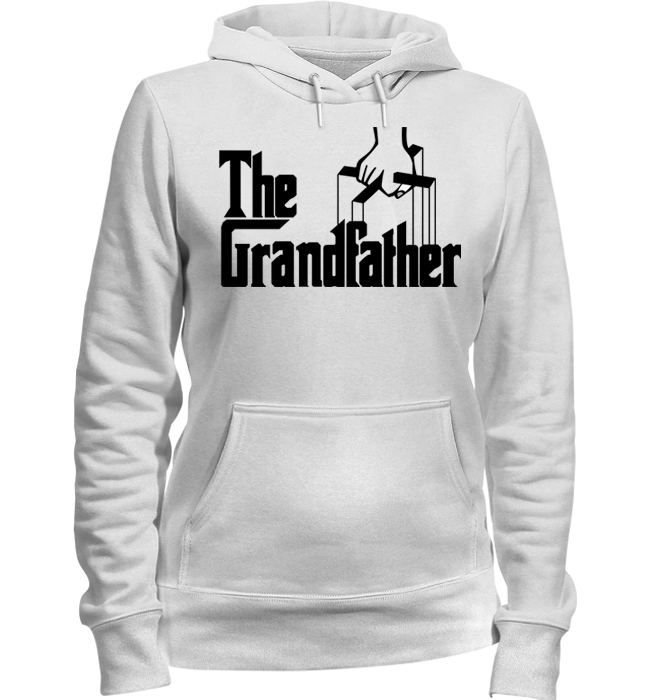 Grandfather Apparel - Kensleys - 2
