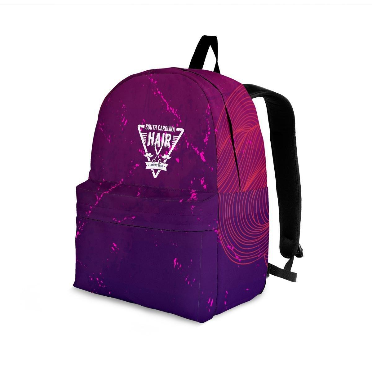 SC Hairdresser Backpack
