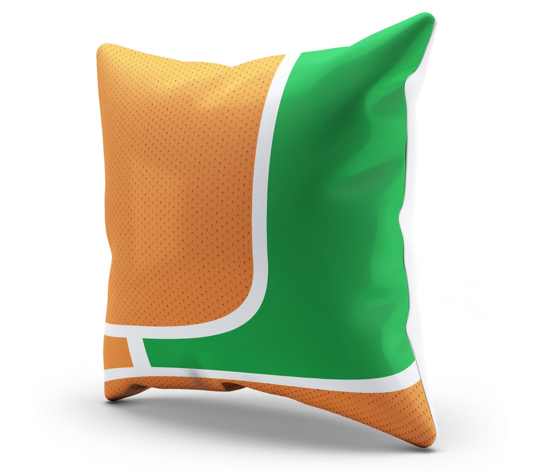 Miami Collector Pillowcase