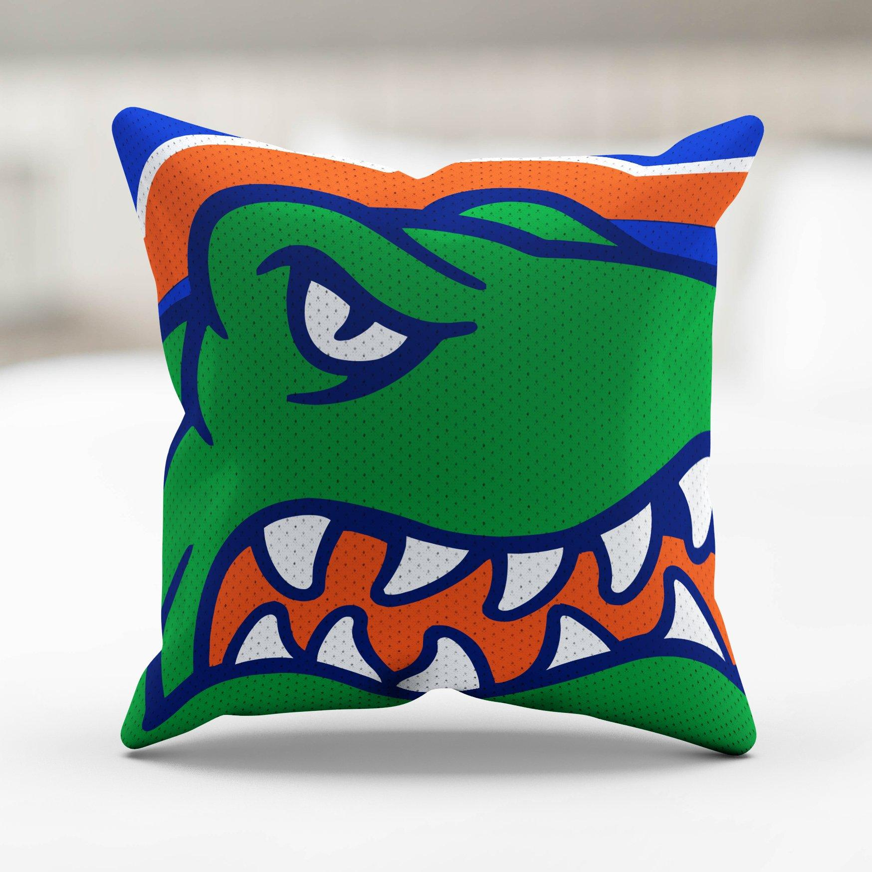 Florida Collector Pillowcase