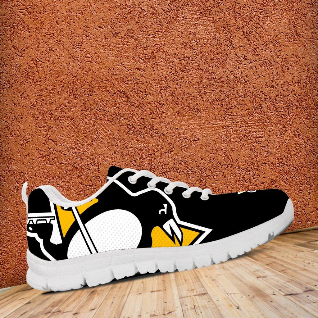 Pittsburgh Collector Running Shoes