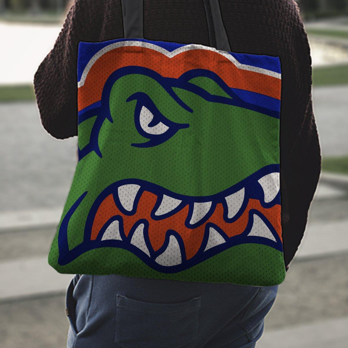 Florida Collector Tote Bag