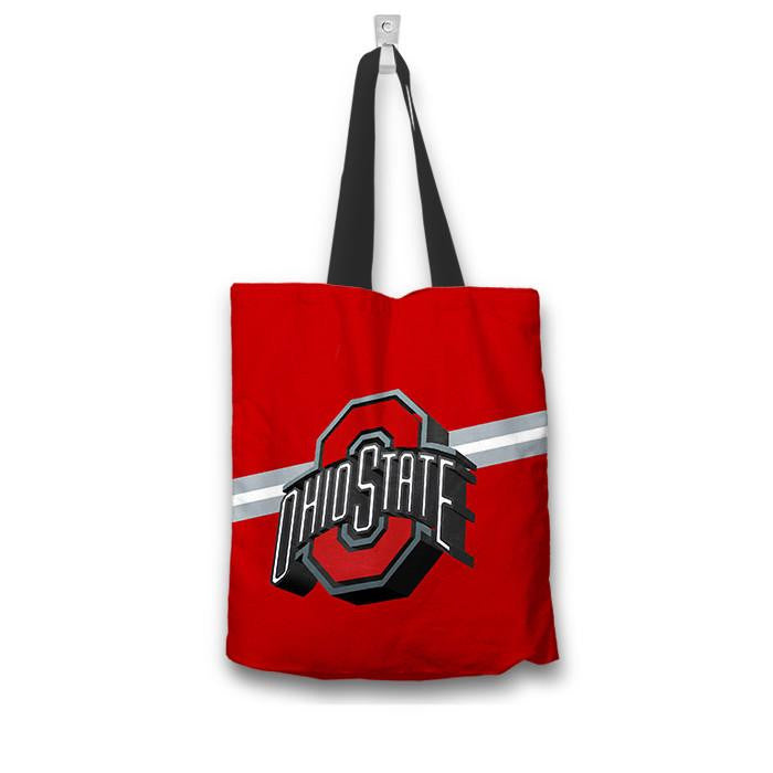 Collector Tote Bag OUCF