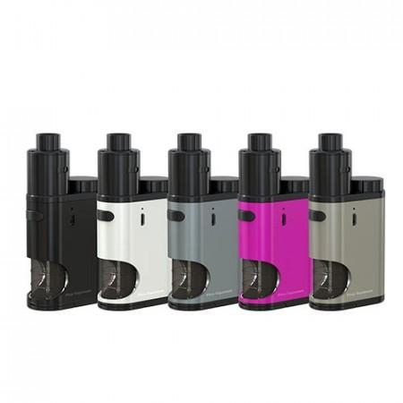 files/Eleaf-Pico-Squeeze-with-Coral-3_1024x1024_a246a690-74be-4d67-8760-fe32cc76a528.jpg