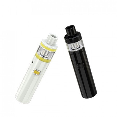 Eleaf iJust One Starter Kit 1100mAh