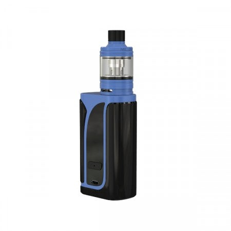 Eleaf iKuun i200 with Melo 4 Kit - 4600mAh