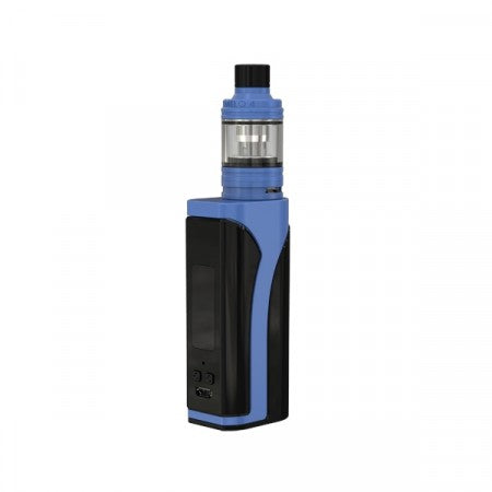 Eleaf iKuun i80 Starter Kit with Melo 4 Sub Ohm Tank 3000mAh