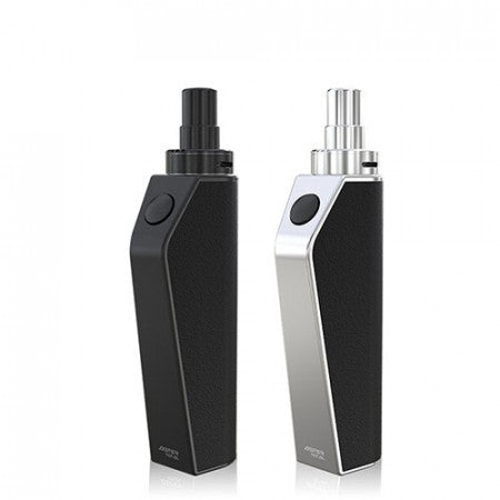 Eleaf ASTER Total Starter Kit 1600mAh