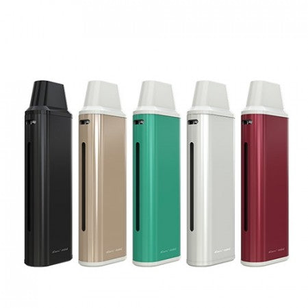 Eleaf iCare Mini 320mAh Kit without PCC