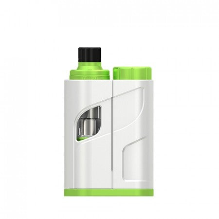 Eleaf iKonn Total Kit with 2ml Ello Mini