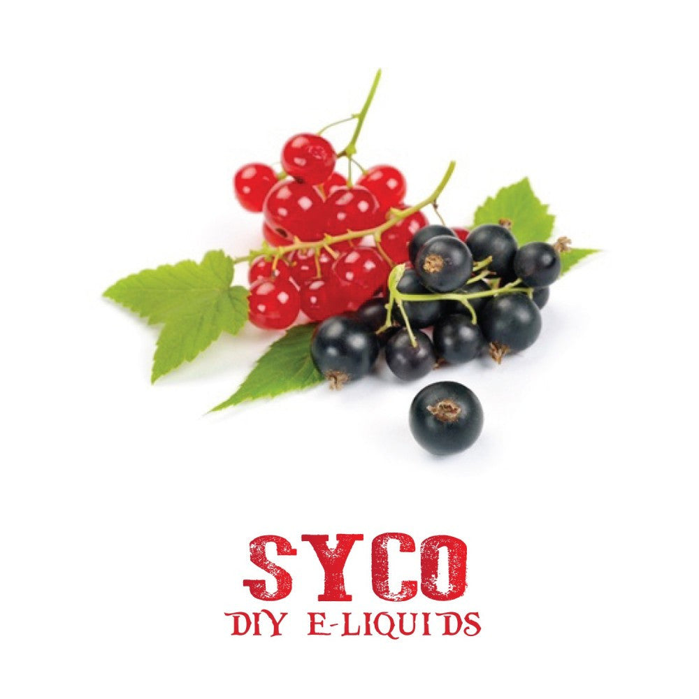 Blackcurrant Flavour Vape Concentrate DIY E-liquid Concentrates make your own E liquids