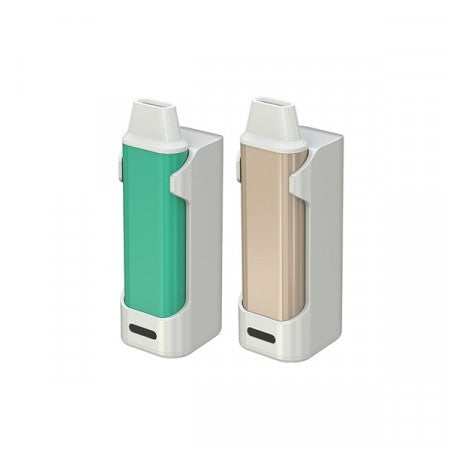 Eleaf iCare Mini 2300mAh PPC Starter Kit
