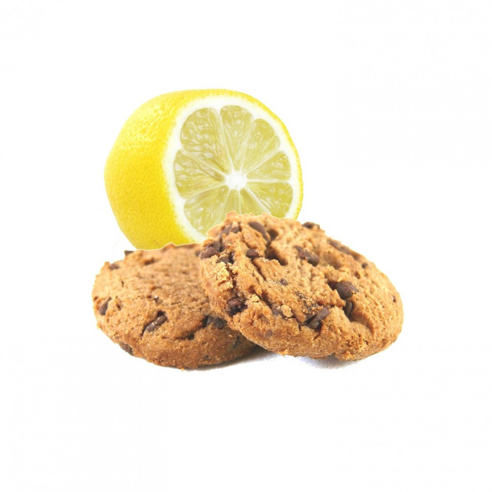 Lemon Cookie Flavour Vape Concentrate DIY E-liquid Concentrates make your own E liquids
