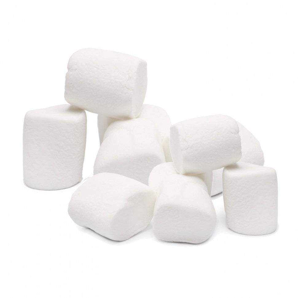 Marshmallow Flavour Vape Concentrate DIY E-liquid