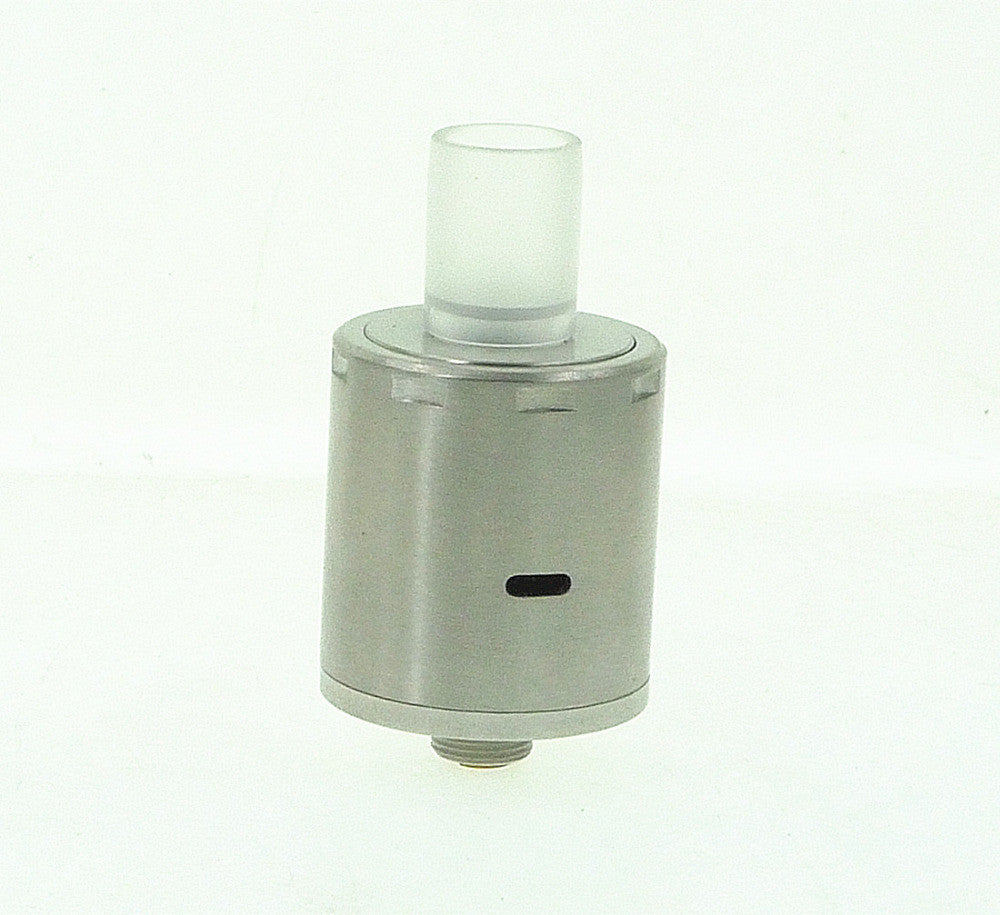 Tree Style RDA Rebuildable Dripping Atomizer Tank