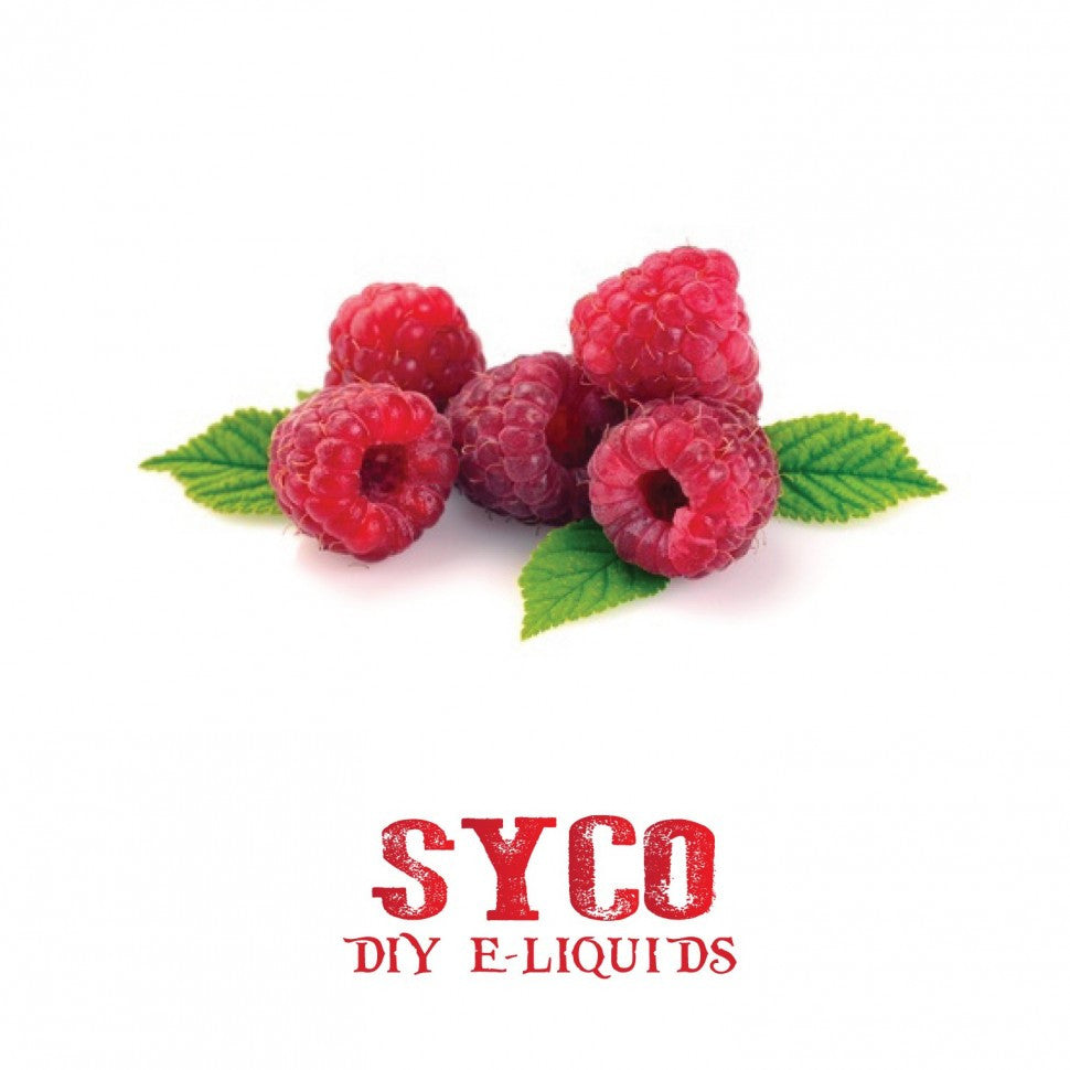 Raspberry Flavour Vape Concentrate DIY E-liquid Concentrates make your own E liquids