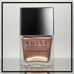 Magda.....COMING SOON...... - SHINE Nail Polish