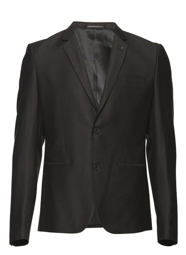 CASUAL FRIDAY - Blazer BlackPure