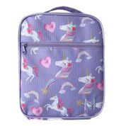 Montii Insulted Lunch Bag- Unicorn