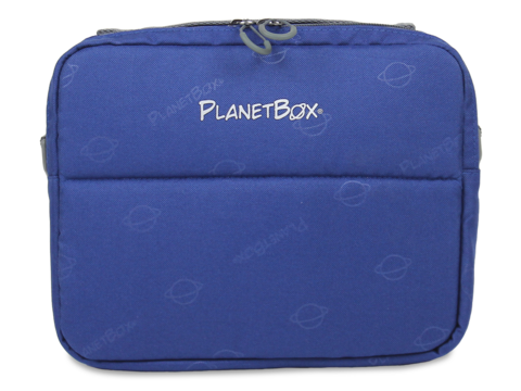 Planetbox Slim Sleeve (2x Colours)