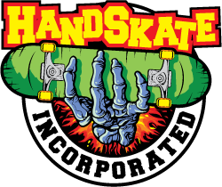 Handskate Incorporated