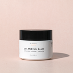 Midnight Paloma - Cleansing Balm