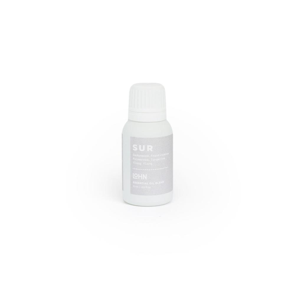 LOHN  ESSENTIAL OIL BLEND - SUR