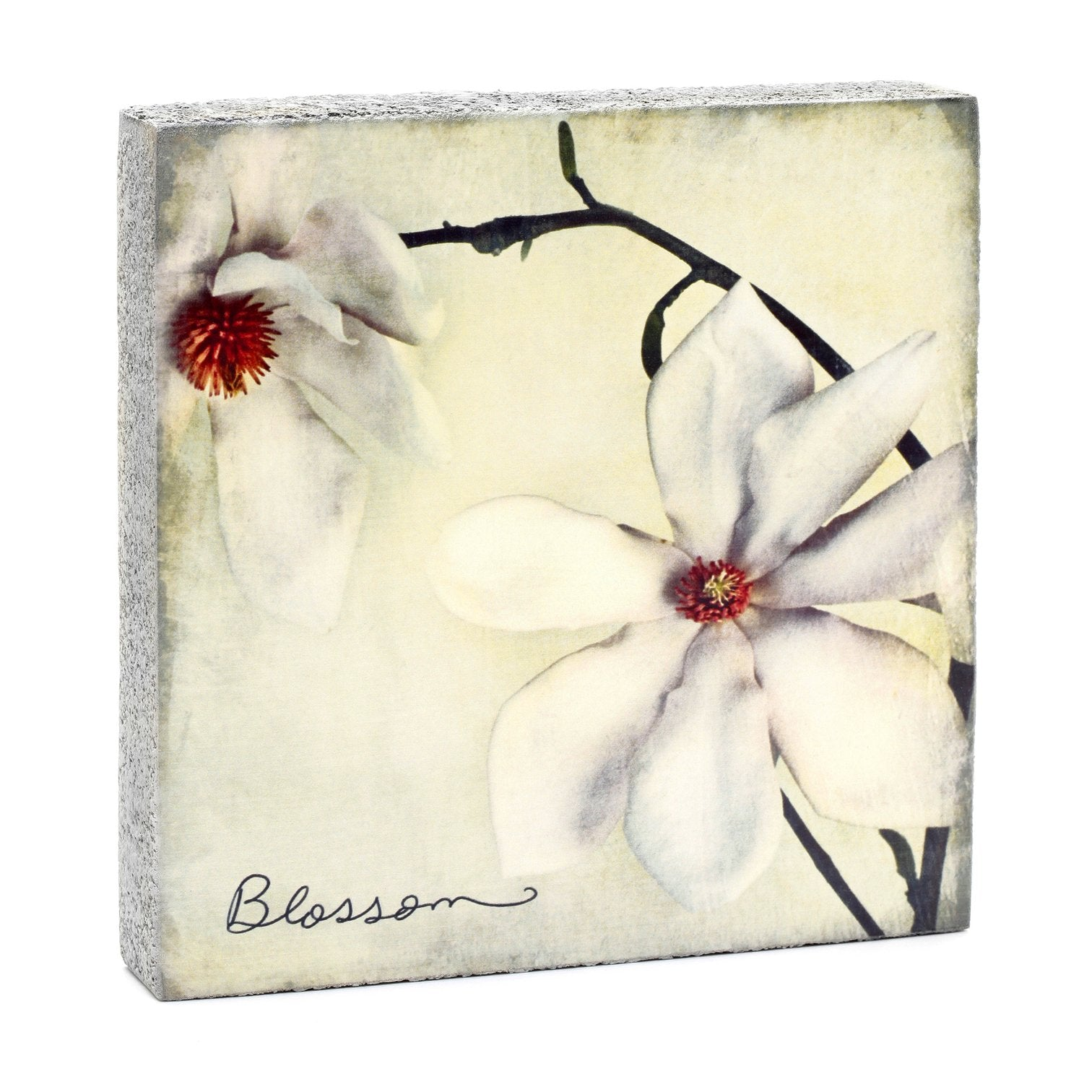 Art Block Mini - Blossom