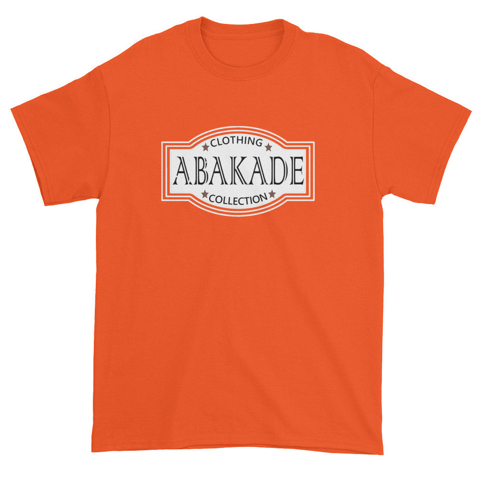 ABAKADE Short sleeve t-shirt