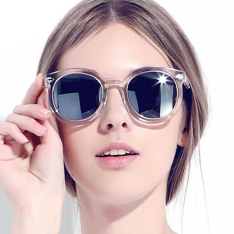 Retro Vintage Ladies Sunglasses