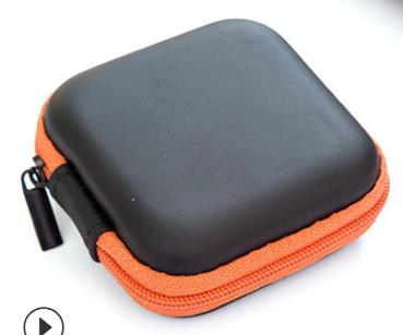 Storage Bag Case For Electronics