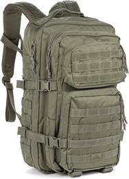 Red Rock LARGE Assault Pack-Coyote Tan or OD Green - Blackland Prairie Survival, Supply, and Surplus